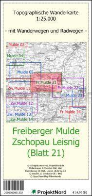 """Bild """"http://www.mapfox.de/PN_MULDE_21.jpg"""""""