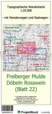 """Bild """"http://www.mapfox.de/PN_MULDE_22.jpg"""""""