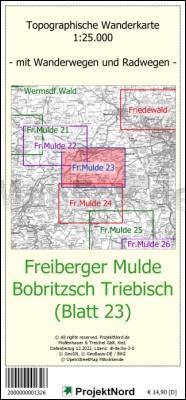 """Bild """"http://www.mapfox.de/PN_MULDE_23.jpg"""""""