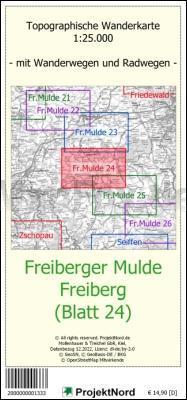 """Bild """"http://www.mapfox.de/PN_MULDE_24.jpg"""""""