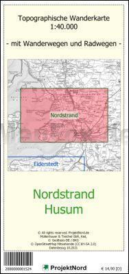 "Bild ""http://www.mapfox.de/PN_NORDST.jpg"""