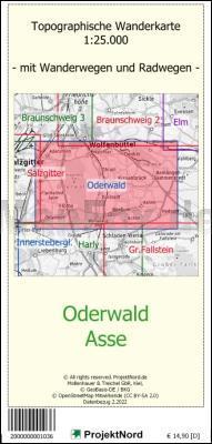 """Bild """"http://www.mapfox.de/PN_ODERW.jpg"""""""