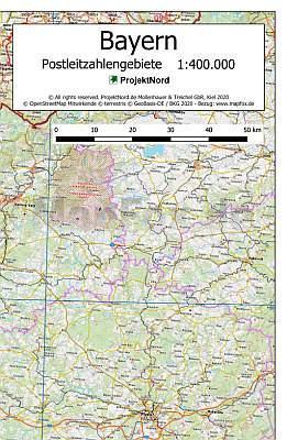 """Bild """"http://www.mapfox.de/PN_PLZ_BY.jpg"""""""