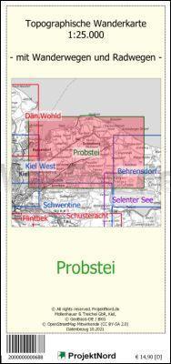 "Bild ""http://www.mapfox.de/PN_PROBS.jpg"""