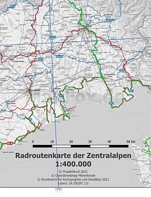 "Bild ""http://www.mapfox.de/PN_RRKZA.jpg"""