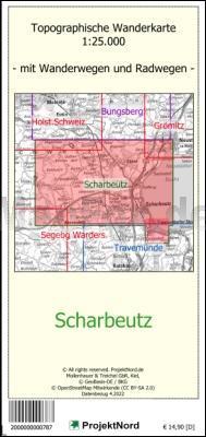 "Bild ""http://www.mapfox.de/PN_SCHARB.jpg"""