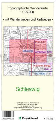"""Bild """"http://www.mapfox.de/PN_SCHLES.jpg"""""""
