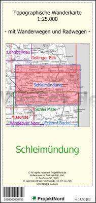 "Bild ""http://www.mapfox.de/PN_SCHMUE.jpg"""