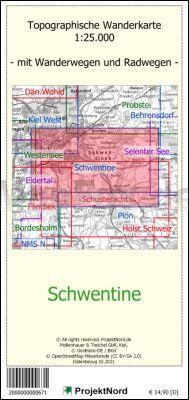 "Bild ""http://www.mapfox.de/PN_SCHWEN.jpg"""