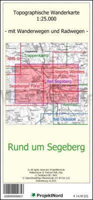 "Bild ""http://www.mapfox.de/PN_SEGE.jpg"""