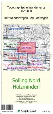 "Bild ""http://www.mapfox.de/PN_SOLLN.jpg"""