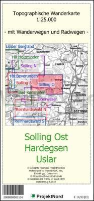 "Bild ""http://www.mapfox.de/PN_SOLLO.jpg"""