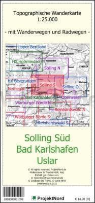 "Bild ""http://www.mapfox.de/PN_SOLLS.jpg"""