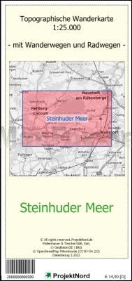"Bild ""http://www.mapfox.de/PN_STEMEER.jpg"""