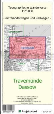"Bild ""http://www.mapfox.de/PN_TRAVEM.jpg"""