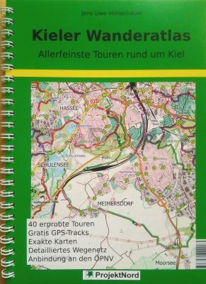 """Bild """"http://www.mapfox.de/PN_WAKIEL.jpg"""""""