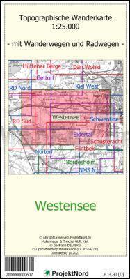 """Bild """"http://www.mapfox.de/PN_WESTENS.jpg"""""""