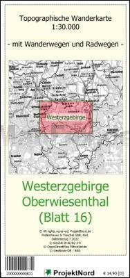 """Bild """"http://www.mapfox.de/PN_WESTERZ16.jpg"""""""