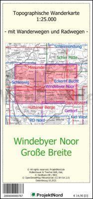 """Bild """"http://www.mapfox.de/PN_WIN.jpg"""""""