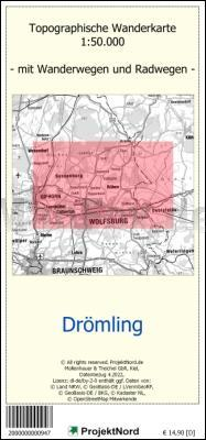 "Bild ""http://www.mapfox.de/SANH50T_DRO.jpg"""