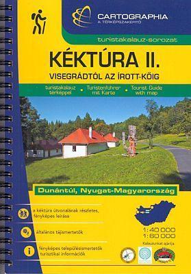 """Bild """"http://www.mapfox.de/UNGARN_0535.jpg"""""""