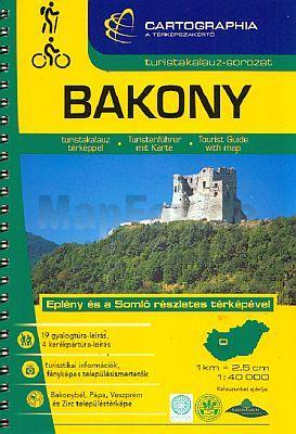 """Bild """"http://www.mapfox.de/UNGARN_3173.jpg"""""""